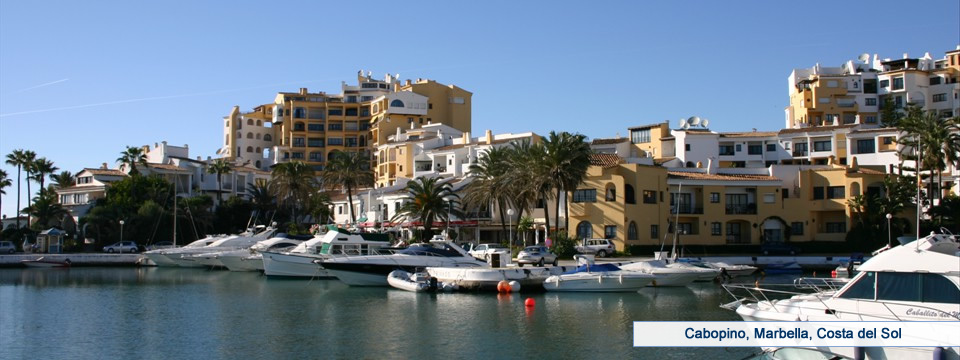 Holiday Rentals In Spain , Balearics U0026 Canary Islands   561 Properties To  View