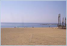 Mojacar Beach Villas For Rent