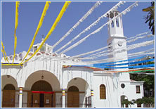 Tenerife - Los Cristianos