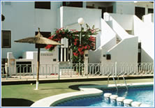 Rent Torrevieja Apartments