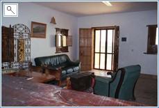 Rent Vinuela Apartments
