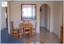 Self Catering in Torrevieja