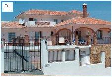 La Cala Rental Villas