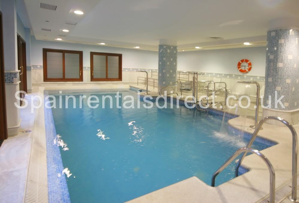 rent apartments in estepona new golden mile mar azul. Black Bedroom Furniture Sets. Home Design Ideas
