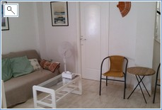 Rent Torrevieja Apartment