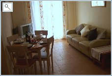 Rent Villmartin Apartment