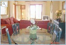 Rent Apartments in Duquesa