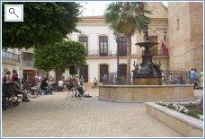 Vera Town