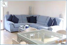 Rent Apartments in Denia