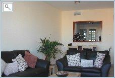 Rent Duquesa Apartment