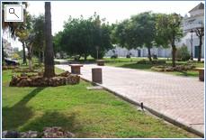 Lovely walks. Duquesa / Castillo / Sabinillas.  over 1KM