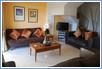 Duquesa Accommodation