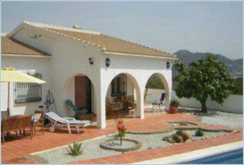 Villa Miba & Gardens