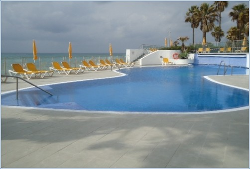 Estepona Holiday Rentals