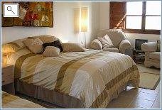 Alhaurin Apartment Rental