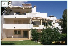 View Property Details -