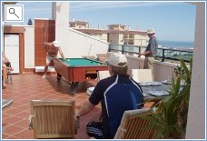Rent Accommodation in Torrevieja