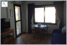 Rental Apartments in Benalmadena