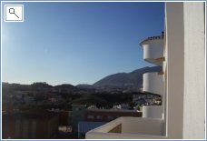 Rent Apartment in Benalmadena