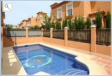 Perfect Rental Villas Torremolinos