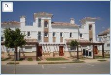 Casa Roja- Private Off Road Parking