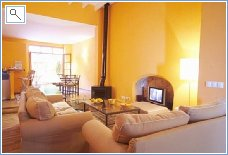 Accommodation in Alcudia
