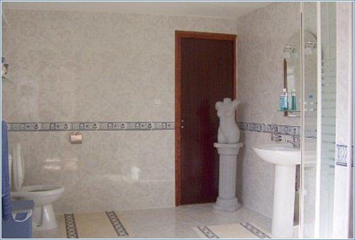 Accommodation in Lliria