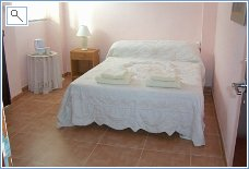 Accommodation in Lliria