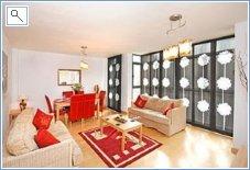 Rent Valencia Apartments
