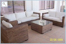 El Valle Golf Holiday Rentals