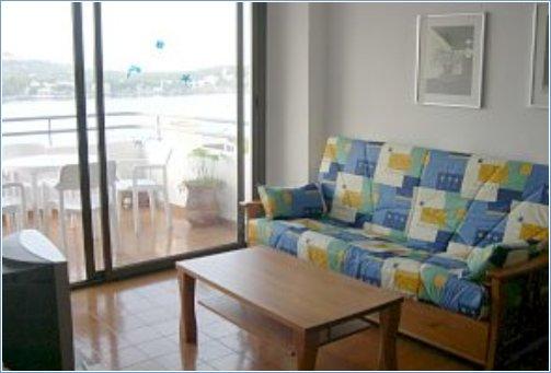 Santa Ponsa Apartment Rentals