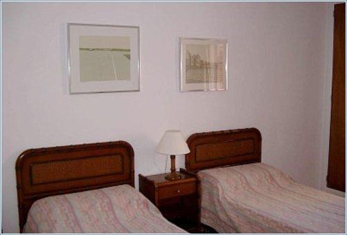 Bedroom apartment 32