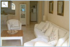 Santa Ponsa Holiday Rentals