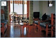 Playa de las Americas Holiday Rentals
