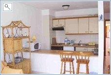Rent Apartment in Playa de Las Americas