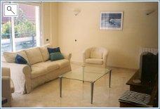 Sitges Apartment Rentals