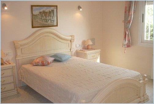 Accommodation in Lloret de Mar