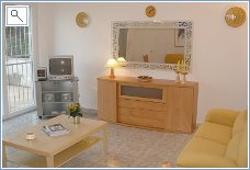 Lloret de Mar Holiday Rentals