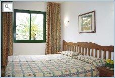 Alcudia Apartment Rentals