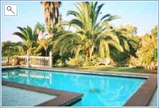 Rent Villas in Pollenca