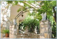 Oliva Rental Villas