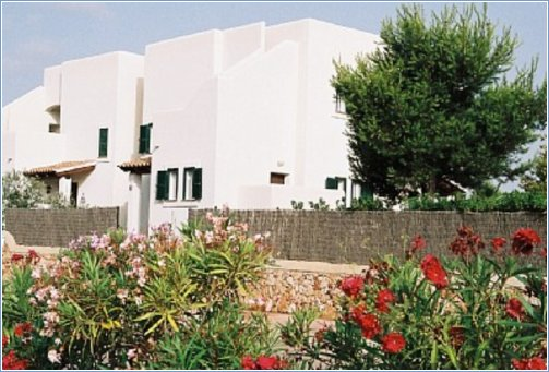 Cala d'Or Holiday Rentals