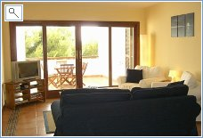 Cala d'Or Apartment Rentals
