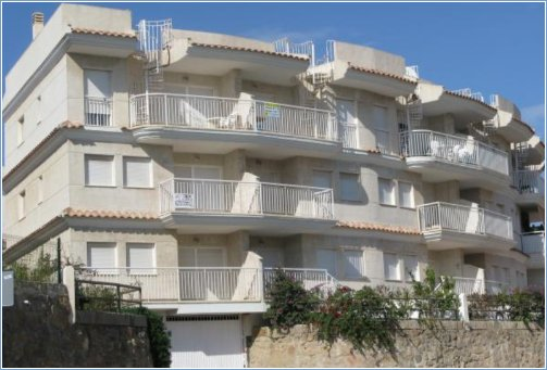 Aguilas Apartment Rentals