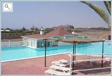 Costa Teguise Apartment Rentals