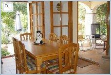 Rental Villa Calonge