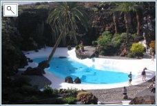 visit jameous de agua beautiful