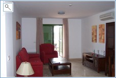 Duquesa Apartment Rentals