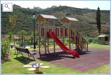 Playground on Complex