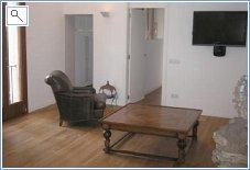 Palma Apartment Rentals